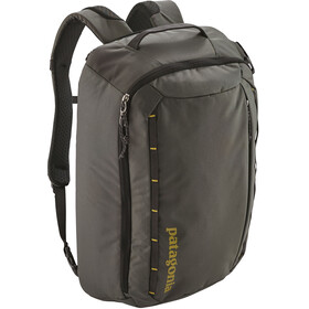 Patagonia Tres Daypack 25l forge grey w/textile green